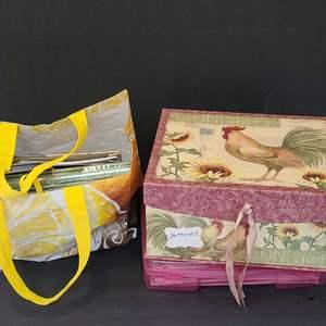 Lot # 270 Craft Supplies