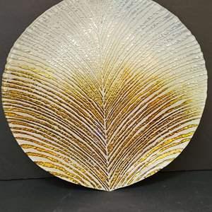 Lot # 8 Arda Glassware