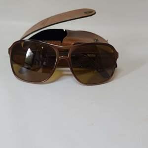 Lot # 264 Vintage Hobie Sunglasses