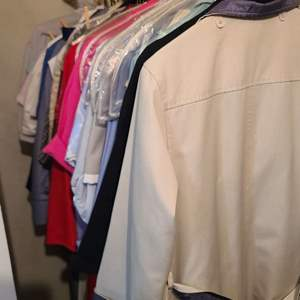 Lot # 168 Women's Dresses & Tops