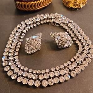 Lot # 221 Designer Fashion Jewelry
