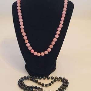 Lot # 91 Asst. Necklaces #2