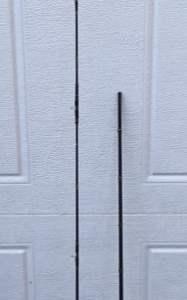 Lot # 74 G Loomis IMX Fly Rod? 3wt 7 foot-2 Piece Rod