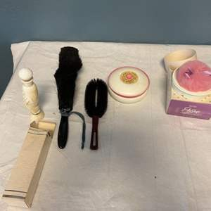 Lot # 83 Lot of Avon Beauty Products