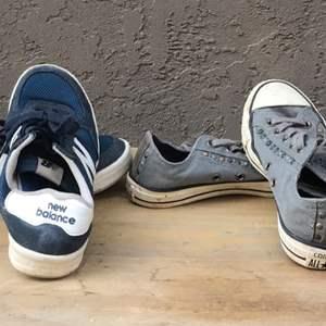 Lot # 80 lot of Women's/Kids Shoes