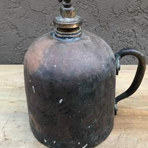 Lot # 87 MYSTERY Item - What is it?