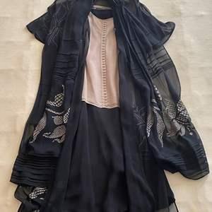 Lot # 44 Nitya Ladies Dress - Size 6 Possibly
