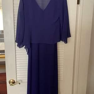 Lot # 45 Evan Picone Ladies Dress - Size 6