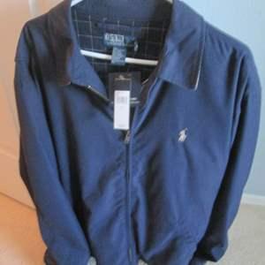 39-Men's Jacket & Shirt by Polo, Ralph Lauren