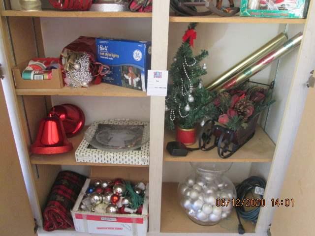 96-Miscellaneous Christmas Decor (main image)