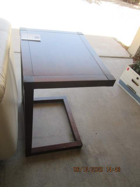 127-2-Side Tables (main image)