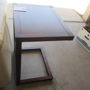 127-2-Side Tables