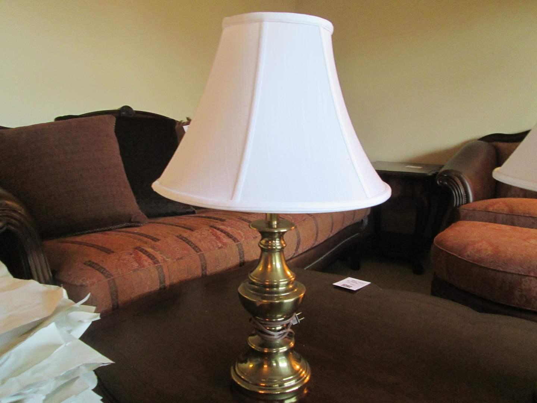 Lot # 263 - Table Lamp (main image)