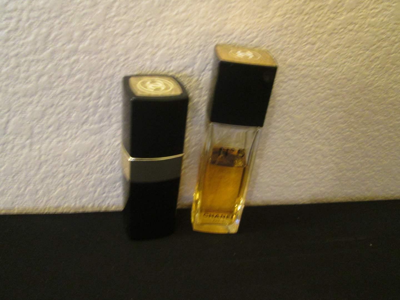 Lot # 258 - Chanel No 5 Toilette (main image)