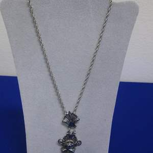 Lot # 148 - Whiting Davis Necklace