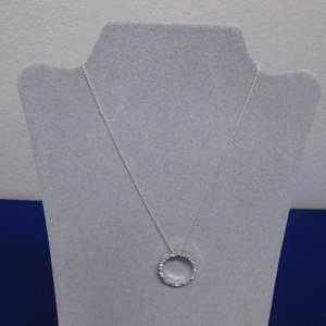 Lot # 131 - Liz & Co. Necklace
