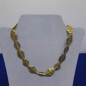 Lot # 156 - Anne Klein Necklace