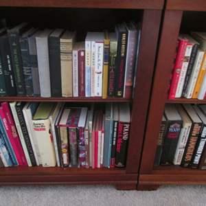 Lot # 118 - More Books...