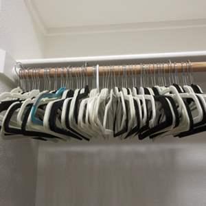 Lot # 167 - Array of Hangers