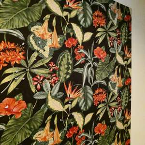 Lot # 112-Tapestry ! Great  Colors!