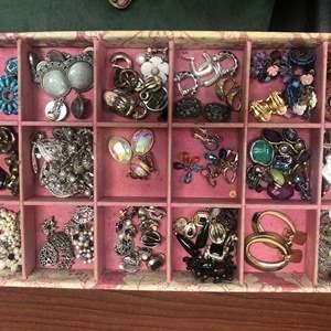 342- costume jewelry!