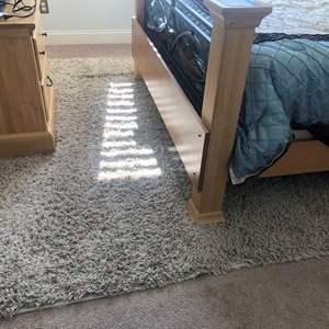 Lot # 67 - Large Floor Rug