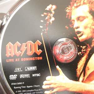 Lot # 121 - Classic Rock CD Collection