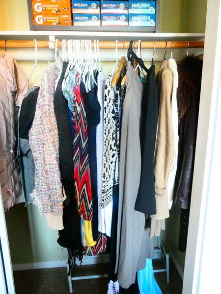 Lot # 62 -Name brand, high  End Women's clothing (main image)