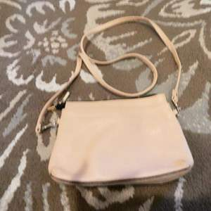 Lot # 75 -Abellucci purse! Made in Italy!