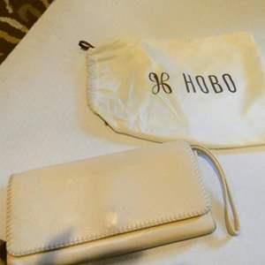 Lot # 76 -HOBO clutch