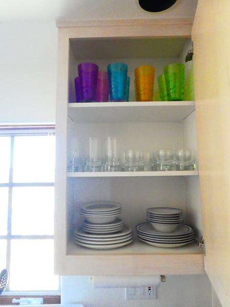 Lot # 61- Dishware! Some made by Studio Nova Gallery in Japan! (main image)