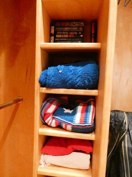 Lot # 40-Cozy Up with a Book and Blankets! And MORE! (main image)