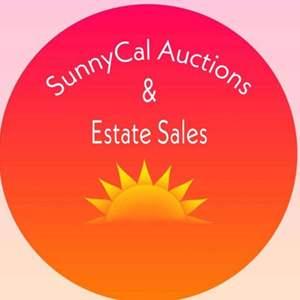 Lot# Practice bidding
