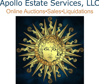 Apollo Estate Services