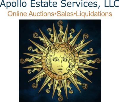 Apollo Estate Services, LLC