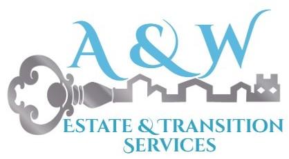 A&W Estate & Transition Services