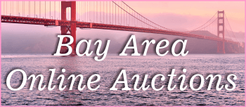 Bay Area Online Auctions, LLC