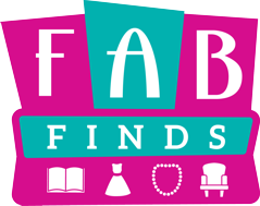 Fab Finds LLC