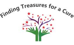 Finding Treasures for a Cure