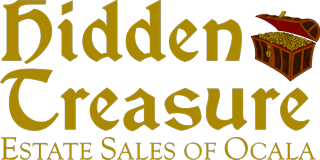 Hidden Treasure Estate Sales of Ocala