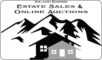 Inland Empire Auctions