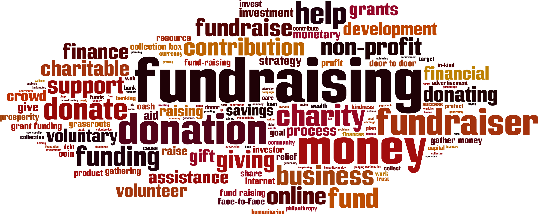 Non Profit Fundraisers