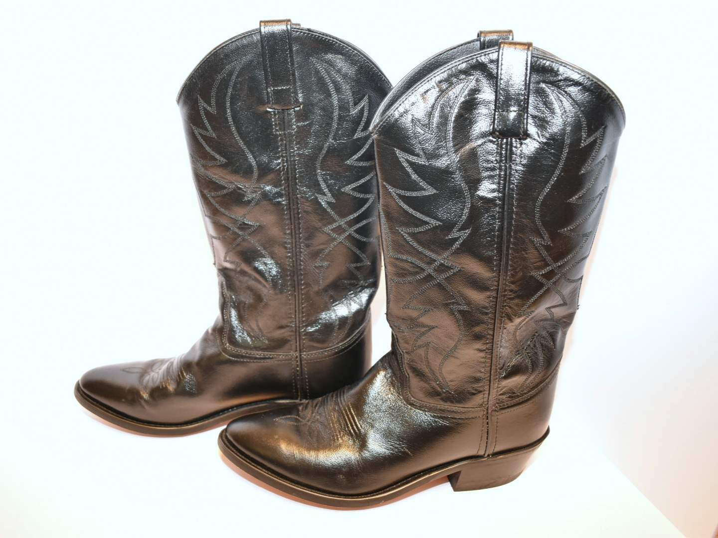 Gibson Men's Boots in Excellent condition