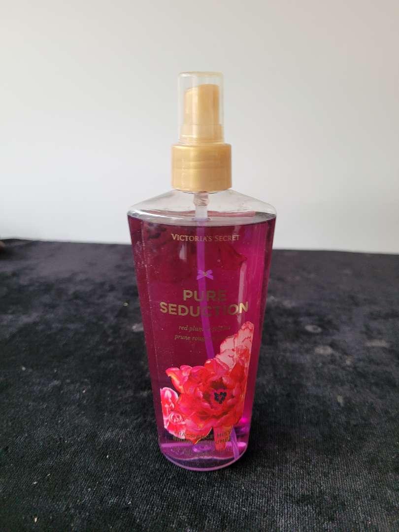 Lot # 295 Victoria Secret Pure Seduction Body Spray