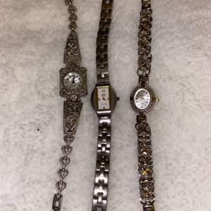 Lot # 287 (3) Women's Watches