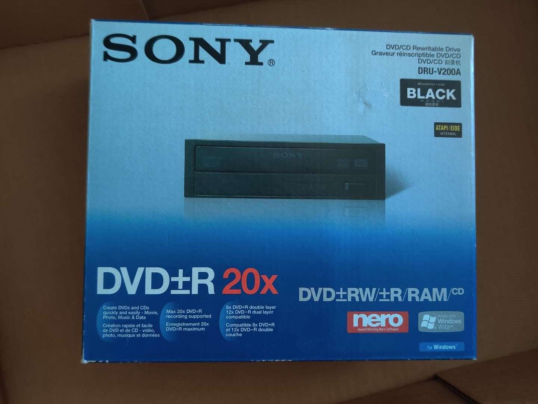 362 portable DVD player new inbox no cord