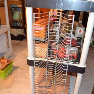 Lot # 74 CD TOWER