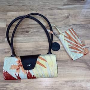 Lot # 171 JoAnn Marie Designs Handbag