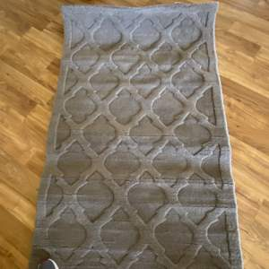 Lot # 196 Pier One Area Rug 3' X 5'