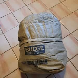 Lot # 83 Budge Car Cover - Sz 3